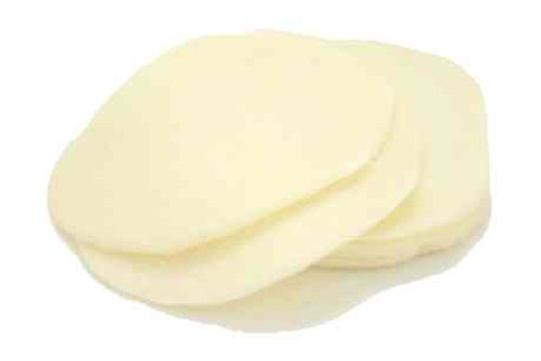 Provolone Cheese (1.5lb)