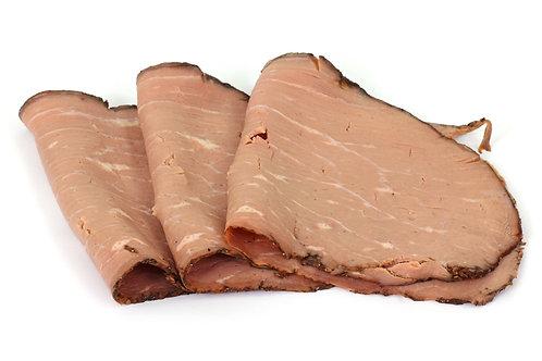Roast Beef (1lb)