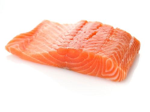 Salmon (6oz)