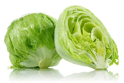 Iceburg Lettuce (ea)