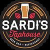 Logo_Sardi's_Taphouse ORIGINAL.png