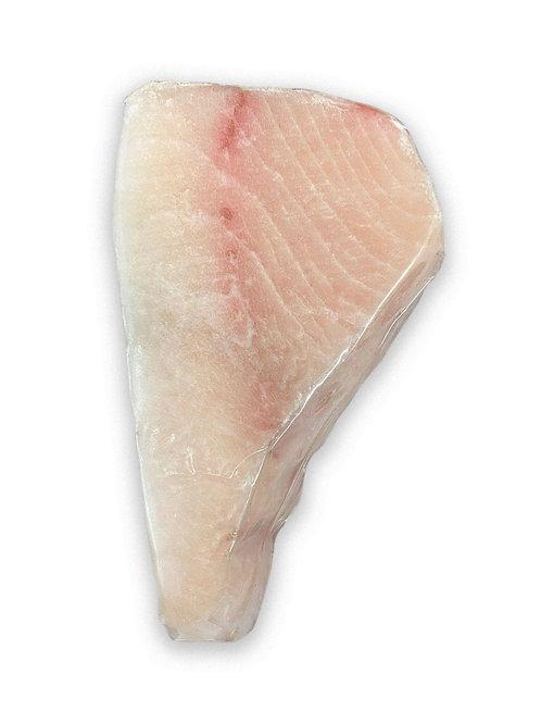 Sword Fish (6oz)