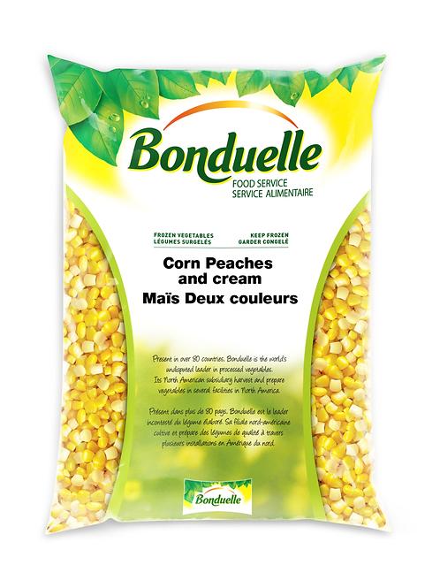 Bi-Color Corn (2.5lb)