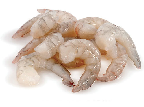 16-20 Shrimp (2lb Bag)