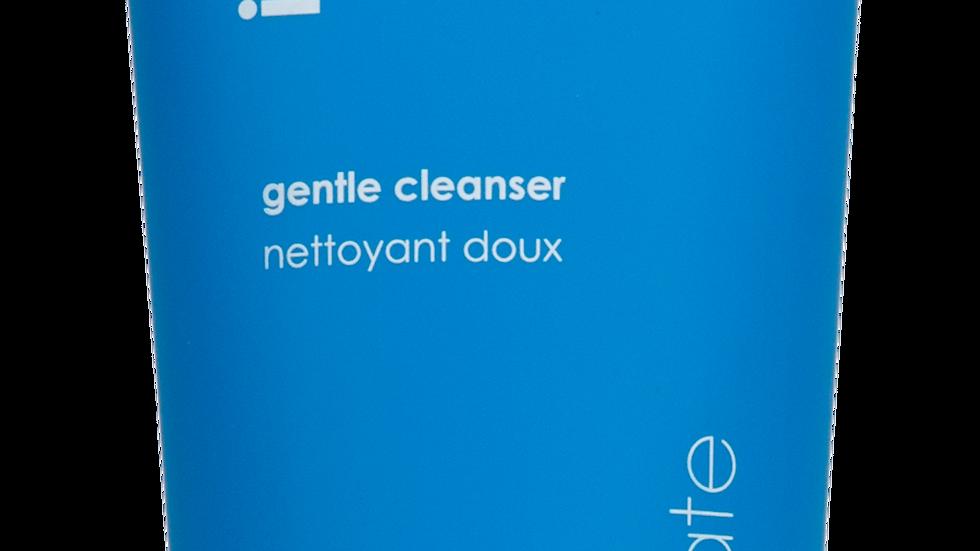 Rejuvenate Gentle Cleanser