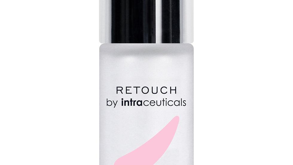 ReTouch LIFT Serum