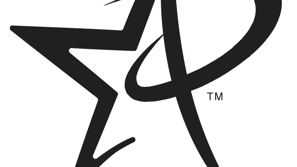 STAR T-Shock Post Treatment