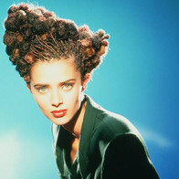 Dome Monofibre hair extensions