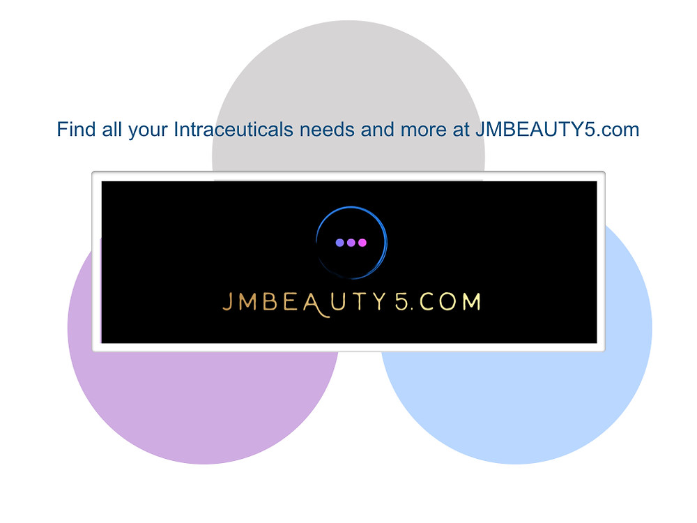 JMBEAUTY5.com