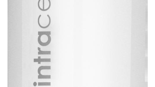 Opulence Hydration Gel