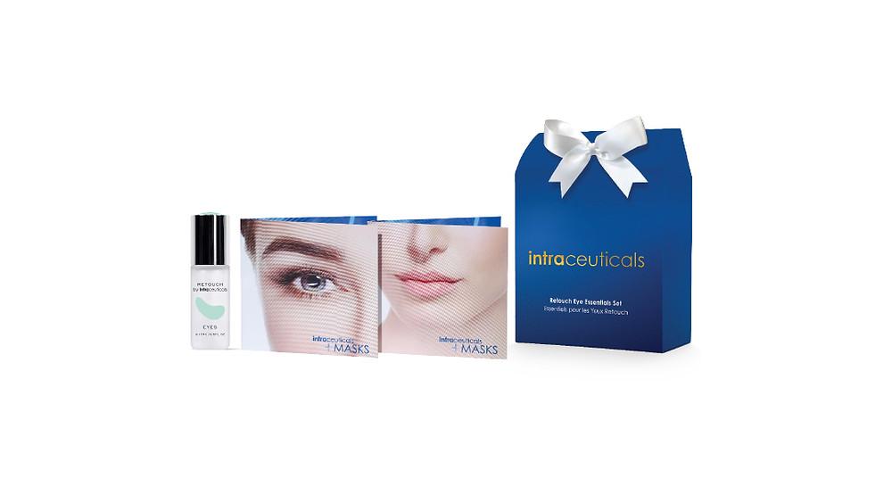 Retouch Eye Essentials
