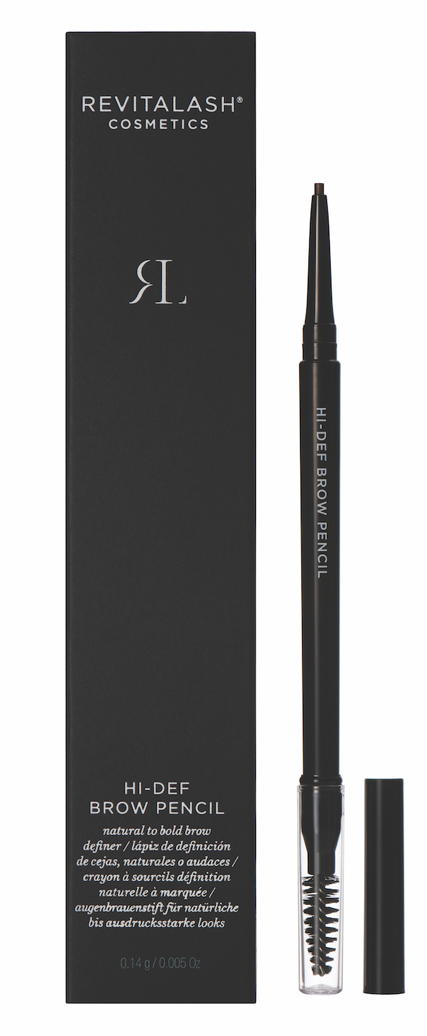 new brow pencils available in my online shop!