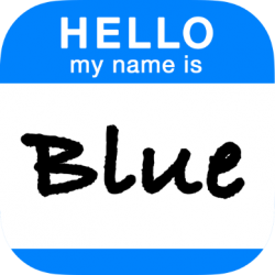 profiles.blue/11480