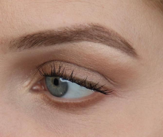 Lashify = instant lashes