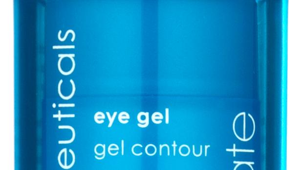Rejuvenate Eye Gel