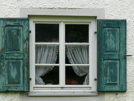 ¿Cómo mejorar el aislamiento térmico de tu casa y la eficiencia de tus ventanas?