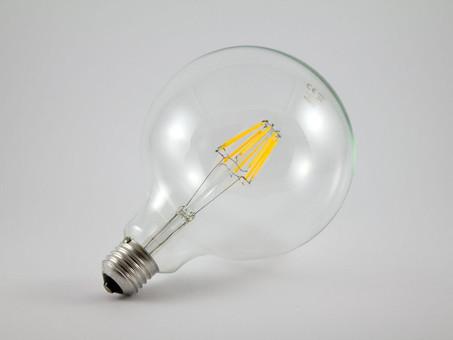 La transición a una iluminación eficiente