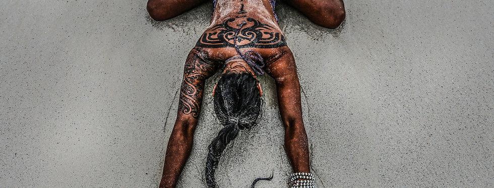 Art of Yoga Photography with Robert Sturman