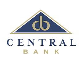 central-bank-ut