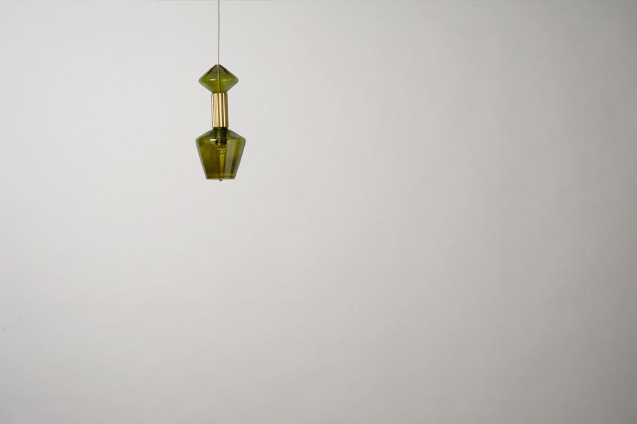 04_light.jpg