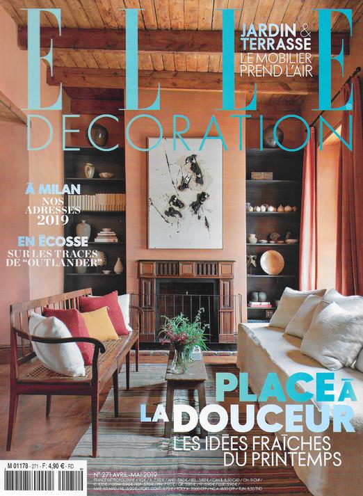 couverture_ELLE_décoration_avril2019_01_