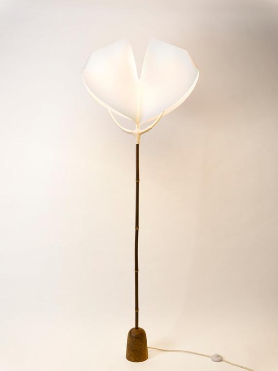 LAMPADAIRE PETIO-008_light.jpg