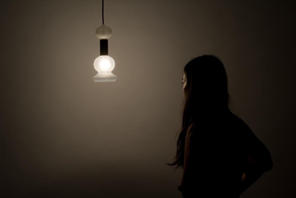 03_light.jpg