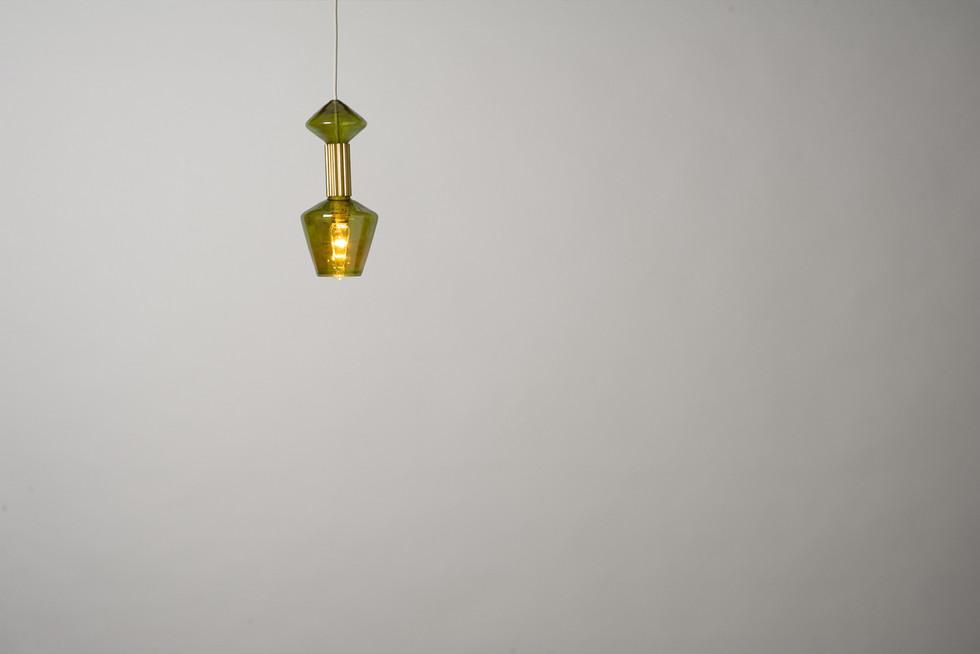 05_light.jpg