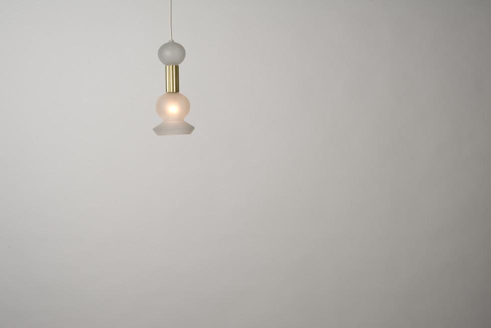02_light.jpg
