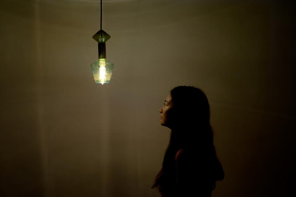06_light.jpg