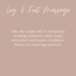 leg & foot massage.png