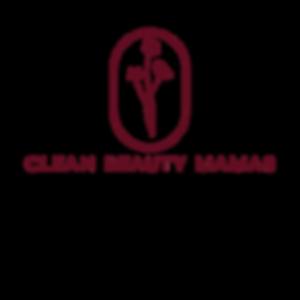 Black and White Natural Makeup Logo (4).