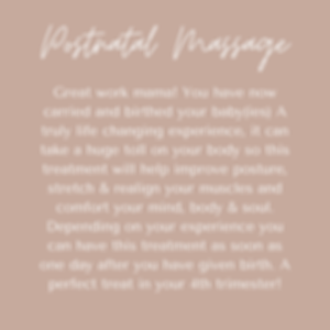 postnatal massage.png