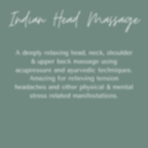indian head massage.png
