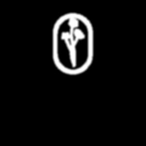 Black and White Natural Makeup Logo (3).