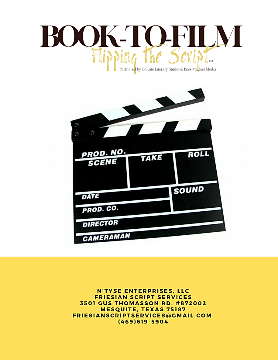 Book-to-Film.png