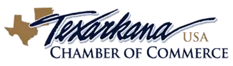 texarkana-chamber-of-commerce.png