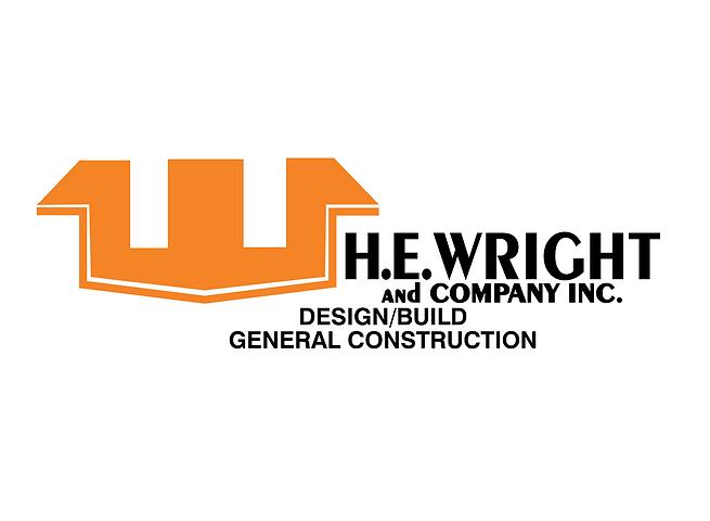 H.E. WRIGHT-WEB.png