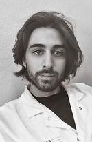 Dr. Arié Azuelos