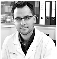 Dr. Romain Bosc