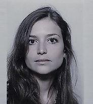Dr. Raphaëlle Billon