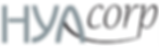 logo hyacorp.png