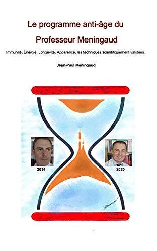 livre Anti Age JPM.jpg