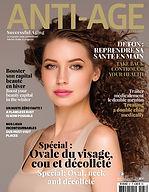 Anti_âge_Magazine_JPM.jpg