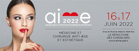 cover facbook-100 Fiche AIME 2022.jpeg