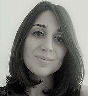 Dr. Barbara Hersant