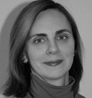 Dr. Oana Hermeziu