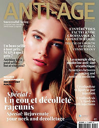 ANTI-AGE Magazine #41.jpg