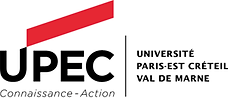 logo_pdf UPEC.png