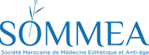 LOGO SOMMEA.png